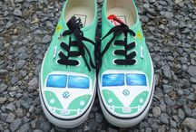 Shoes(: