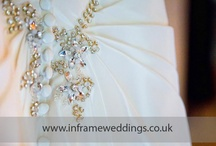 Wedding ideas-Dress
