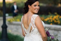 Our Brides / https://www.bestbridalprices.com/  We love our brides!