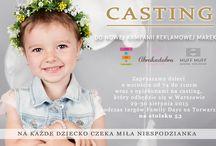 F jak Fotografia / fotografia niemowlęca i dziecięca
