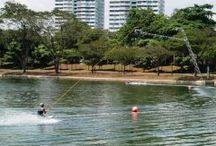 Visit My Singapore