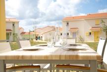 Vendée résidence vacances / Séjour en location de vacances