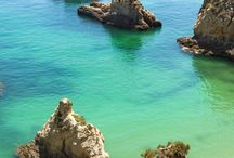 Algarve Portugal hols