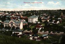 Olt - Slatina
