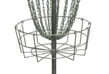 Leisure Sports & Games - Disc Golf