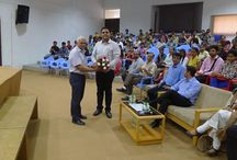 GNA University in association with CII-Yi organized session on 'Digital Marketing Demystified'