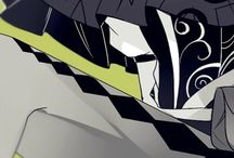 kings avatar