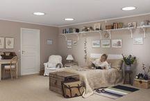 VELUX Tageslicht-Spot /  Unser VELUX Tageslicht-Spot bietet nicht nur ein hohes Energiesparpotenzial, sondern bringt natürliches Licht auch in innenliegende Räume. Weitere Infos findet ihr unter:  http://bit.ly/1iipsur