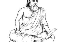 tamilar