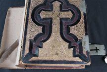 Religious / www.CalAuctions.com