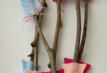 Artsy Smartsy / DIY Art projects made simple / by Angela Miskowiec