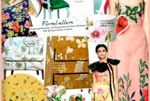 #CasaPop #Mediawatch / #CasaPop #Mediawatch  Flowers are an eternal leitmotif in our daily lives, our home décor and our fashion. Check out the #CasaPop #Collections to discover tons of floral pieces to suit your taste. #HappyShopping #EnjoyDiscounts