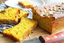 Pães e Tortas / Aprenda a preparar receitas facílimas de pães e tortas, com pouco trabalho e muito sabor!