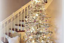 Christmas at Bella's Rose Cottage