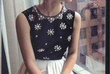 emma outfits