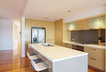 Best Kitchen Remodeling Contractor