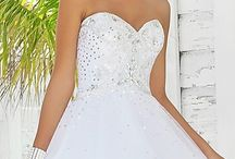 Design, Fashion, Beauty  / Clothes, Shoes, Hairstyles, Makeup, Nails,