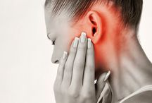 Jak odstranit bolest
