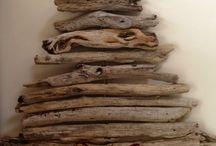draft wood