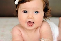 bebek bandanaları