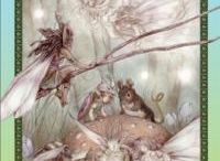 Faery's Tale Roleplaying Game