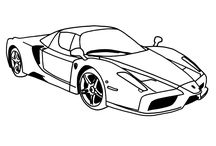 racewagens
