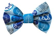 Hanukkah is Here! / Precious Paw Prints Boutique carries all of the pet essentials you need for the Hanukkah season!   http://www.PreciousPawPrints.com http://PreciousPawPrints.etsy.com hanukkah #chanukah #hanukkahdogbowtie #hanukkahdogbowties #hanukkahdogbandana #hanukkahcatbowtie #hanukkahcatbowties #hanukkahcatbandana #hanukkahcatbandanas #preciouspawprints  http://www.PreciousPawPrints.com http://PreciousPawPrints.etsy.com