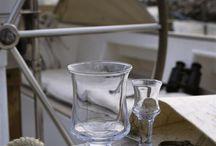 Holmegaard - szkło z duszą