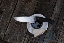 Bd knives / Knives