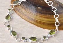 Faishion Bracelet Jewellery