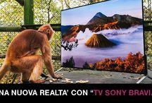 Tecnologia - TV