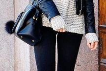 Anna.styles