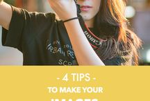 4Tips to make your pictures look more professional