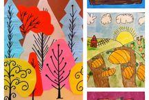 iskolai Kreatív Feladatok Gyerekeknek