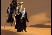 Africa/ Libya