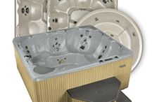Beachcomber Signaturee Products / Buy hot tubs, hot tubs accessories and much more online at our Beachcomber E-store.