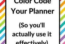 [Planner]