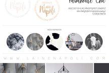 kleuren website