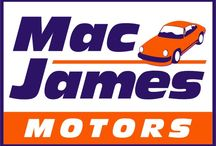 Mac James Motors South Edmonton / No credit? Bad credit? Interest rates from 8.9% and ZERO DOWN! 9111 - 34A Ave,Edmonton,AB 780-439-2277 http://www.macjames.ca/