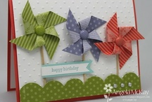 Cards/Tags / by Ann Cox