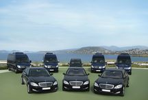 Athens Airport Transfers and Tours with our FLEET / www.besttravel.gr  Luxury Driven Tours & Transfers with Limousines , Mini Vans & Mini Buses from Airports, Hotels & Ports.