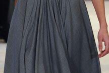 robe de rêve