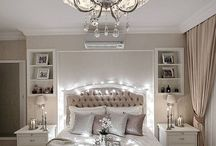 Bedrooms ideas