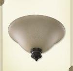 Light Kits for Ceiling Fans