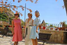 Flamingo by Ana Franco / #bloggermoment #laprincesarosa #flamingo #moda #vintage #artesanía #mariquitayanita #cute #fashiontime #fashionista #tagsforlikes #instalike #bloguera #fashionblogger #feminidad #delicadeza #tendencia #menteabiertaalamoda #modaquemola #nuevastendencias #metalizado #brocados #rosacuarzo #azulcielo #newpost #nuevaentrada #picoftheday #santacruz #alicante #alifornia #allímecolé