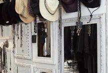 Idées boutique