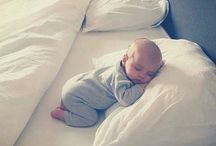 baby foto's