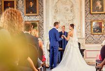 White Weddings at Pulitzer Amsterdam