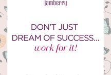 Jamberry - International Woman's Day / by Katherine Parys - Independent Jamberry Consultant