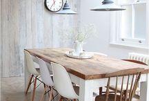 stoły kuchenne